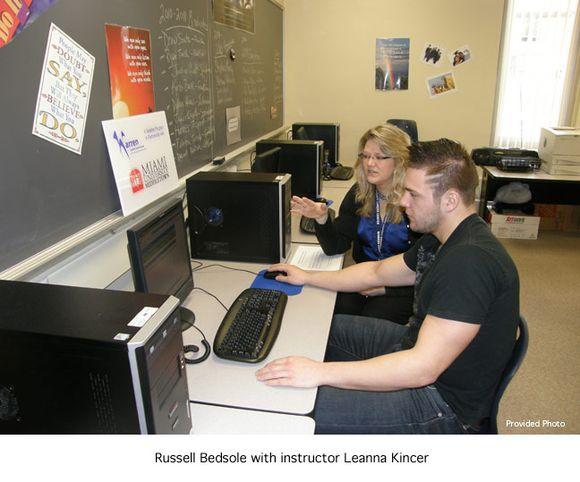 RussellBedsolecomputer3