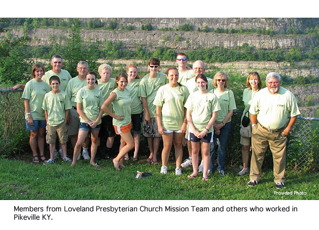 LPC-Mission-Team-&-others
