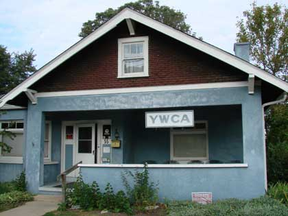 YWCA-house-web