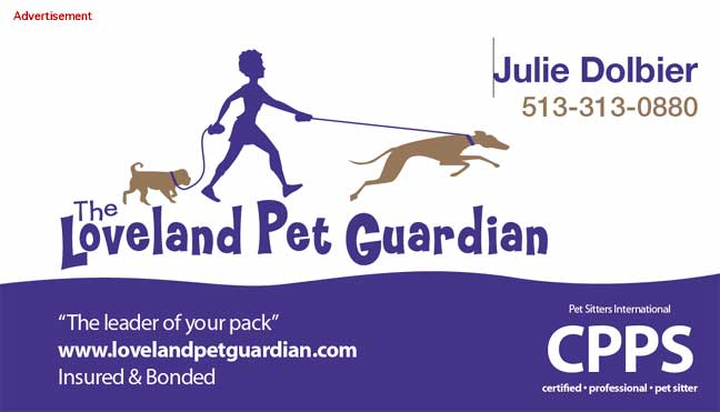 Loveland-pet-guardian
