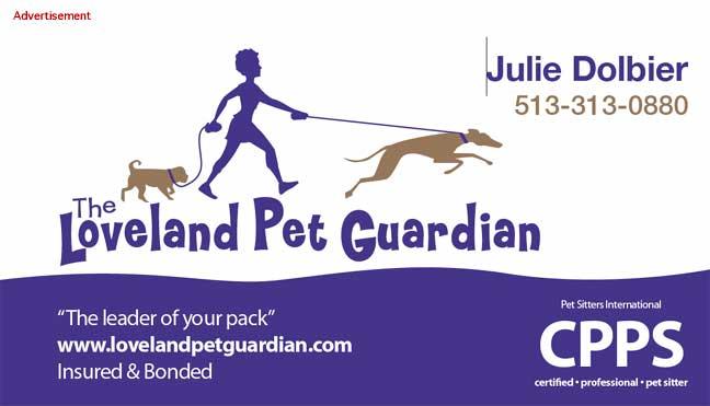 Loveland-pet-guardian