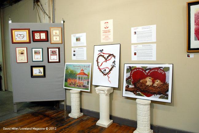 Val-art-display