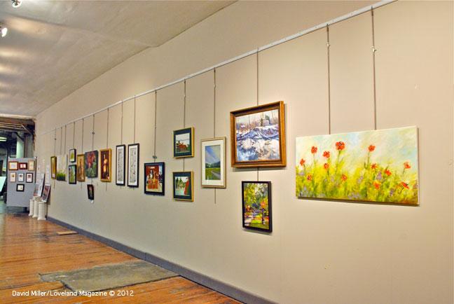 Gallery-art