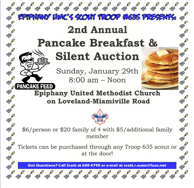 Pancake-Breakfast-2012