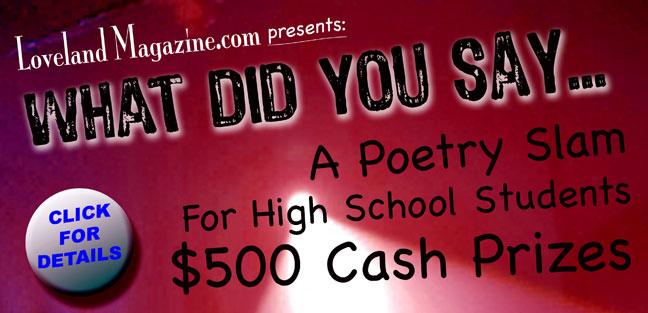 Poetry-slam-poster-banner