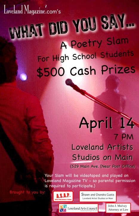 Poetry-slam-poster