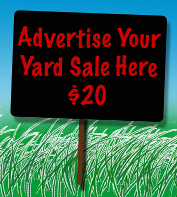 Advertise-yard-sale-large
