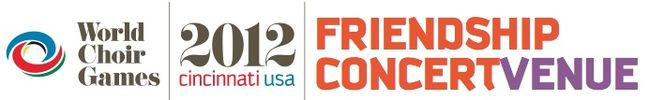 Friendship_concert_logo