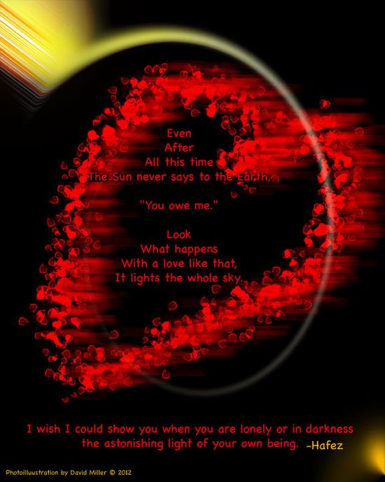 Heart-&love-poem-copy