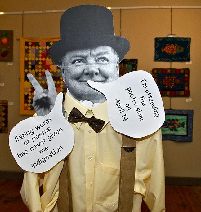 Winston-poetry-slam