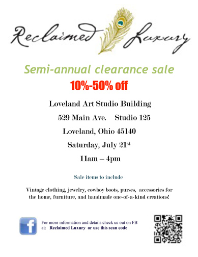 RL-sale-flyer-1