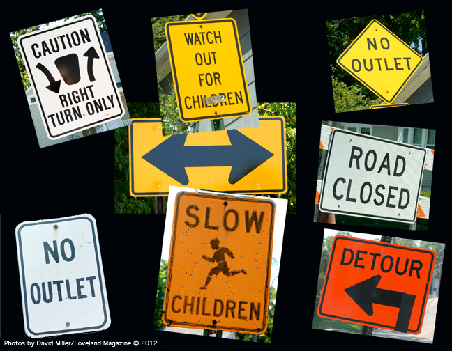Signs,-signs