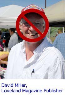 David miller farmer b