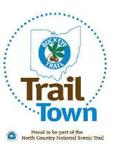 Trail-town