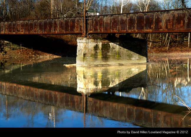R.r.bridge-12_12