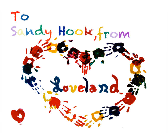 To-sandy-hook