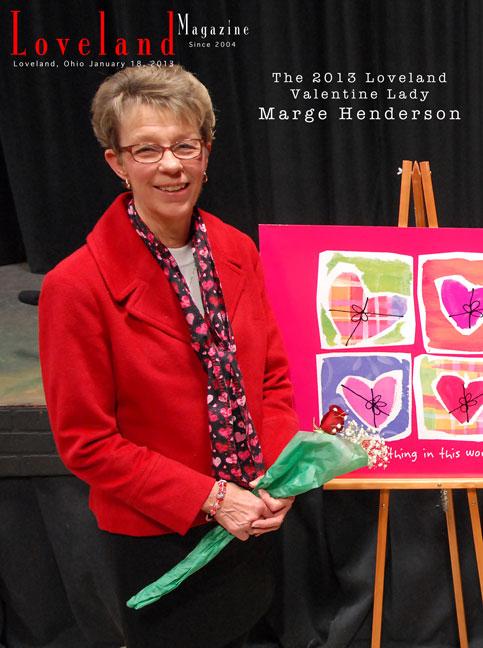 2013-valentine-lady-m.-henderson