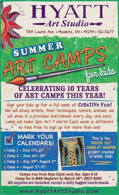 SummerKidsCamp2013-01