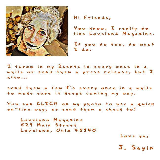 J-saying-plea