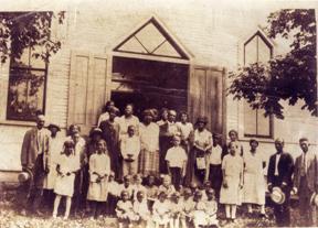 LPBC-1926-web-small