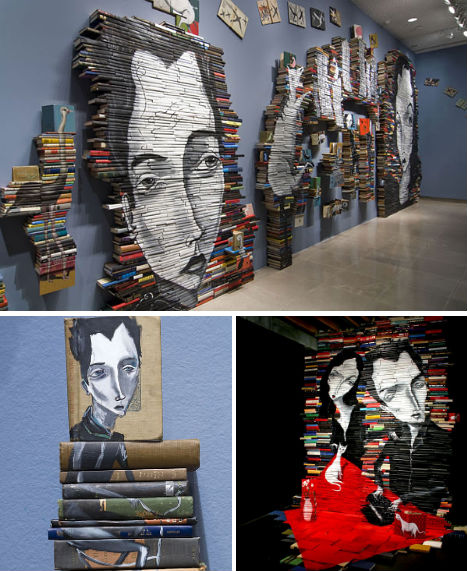 Book-art-mike-stilkey