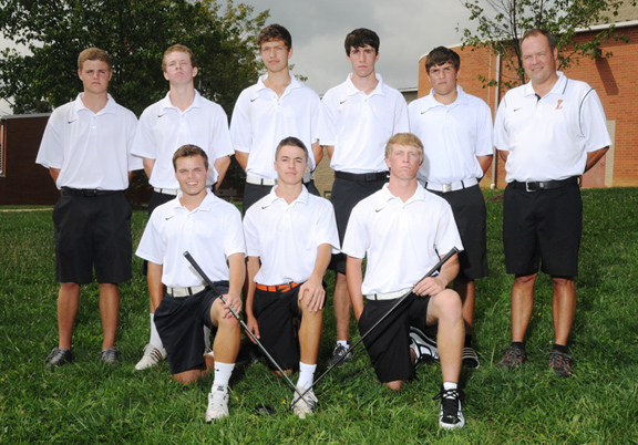 Boys-golf-team-(better-version)-2