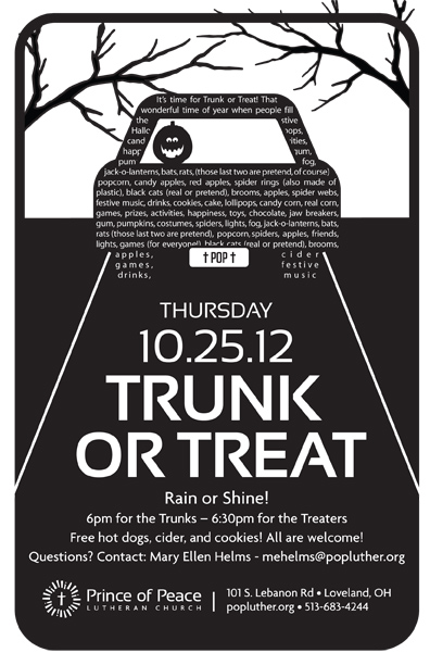 Pop-haloweenhalf-page-flyer-tot2