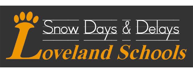 Loveland-magazine-snow-days