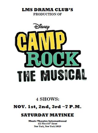 Camp-Rock-Flyer-pic