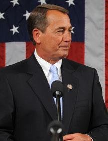Speaker-John-Boehner-216
