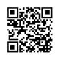 44B74A48-D718-4E41-B2CD-885B63193998