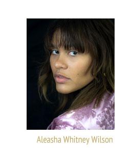 Aleasha-Whitney-Wilson