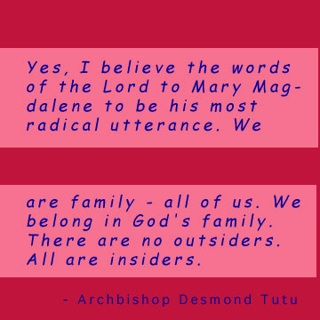 Archbishop-Desmond-Tutu