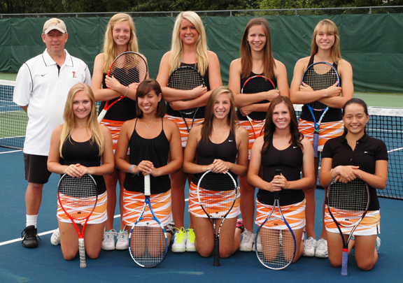 Girls-tennis-team-2