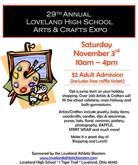 LHS-Arts-&-Crafts-Expo-11-3-12