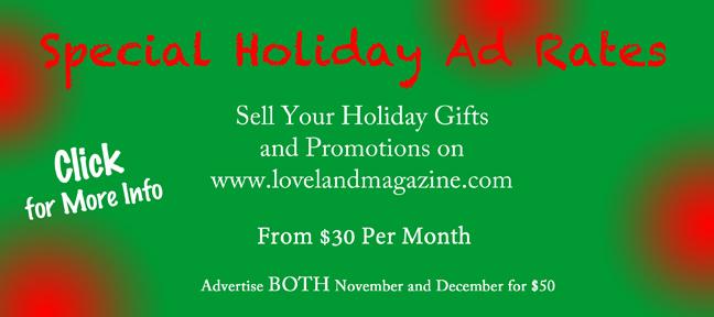 Holiday-ad-promo