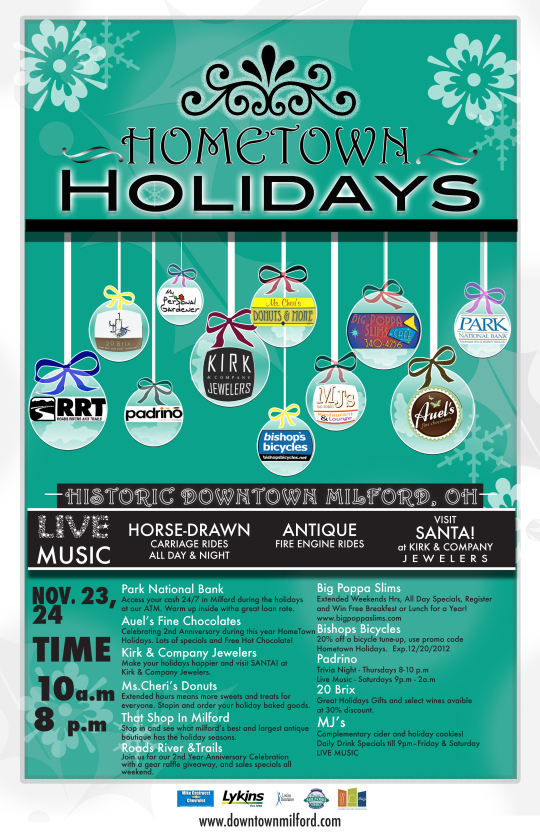 Hometownholidays_poster_final