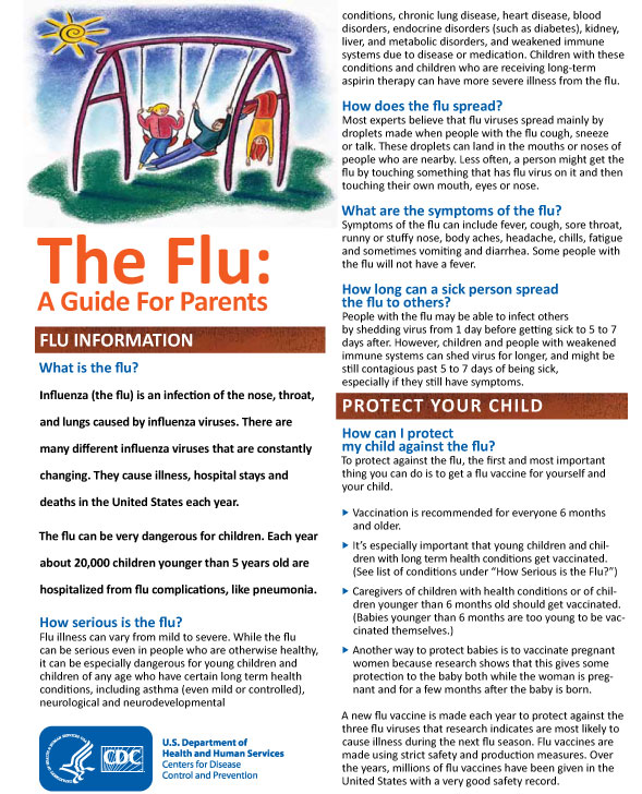 The-Flu_-A-Guide-for-Parents---a_flu_guide_for_parents-1