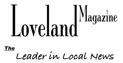 Loveland magazine ad