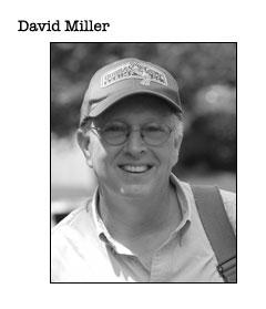 D.-miller-mem.-day-b-w