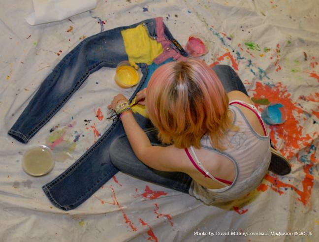 Paint-jeans-5