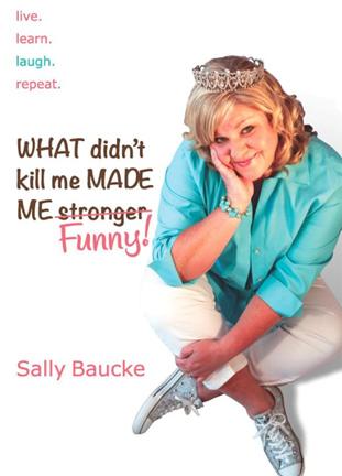 Sally-b