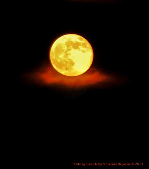Super-moon-6_13