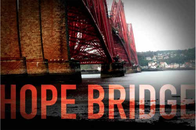 Hope-bridge