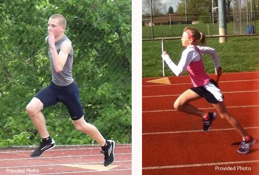 Connor-200m