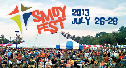 SMOY_FEST_13