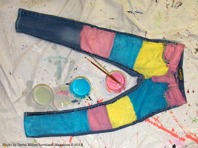 Paint-jeans-2
