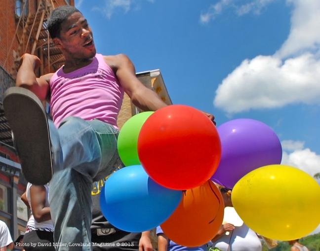Otr-baloon-dance