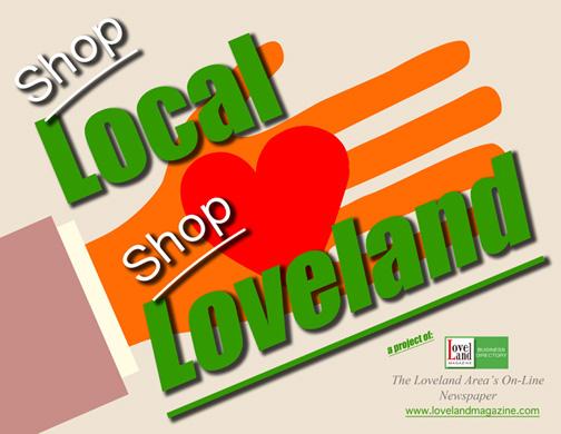 Shop-local-poster-8-13-d-flat-7'