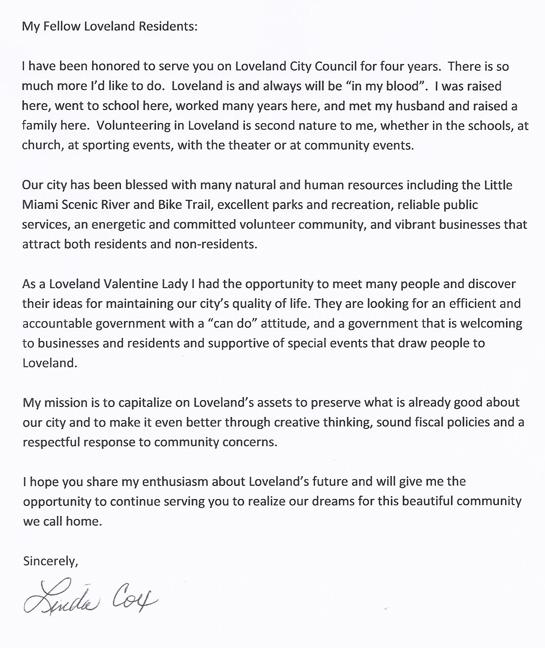 Linda-cox-Loveland-Magazine-letter